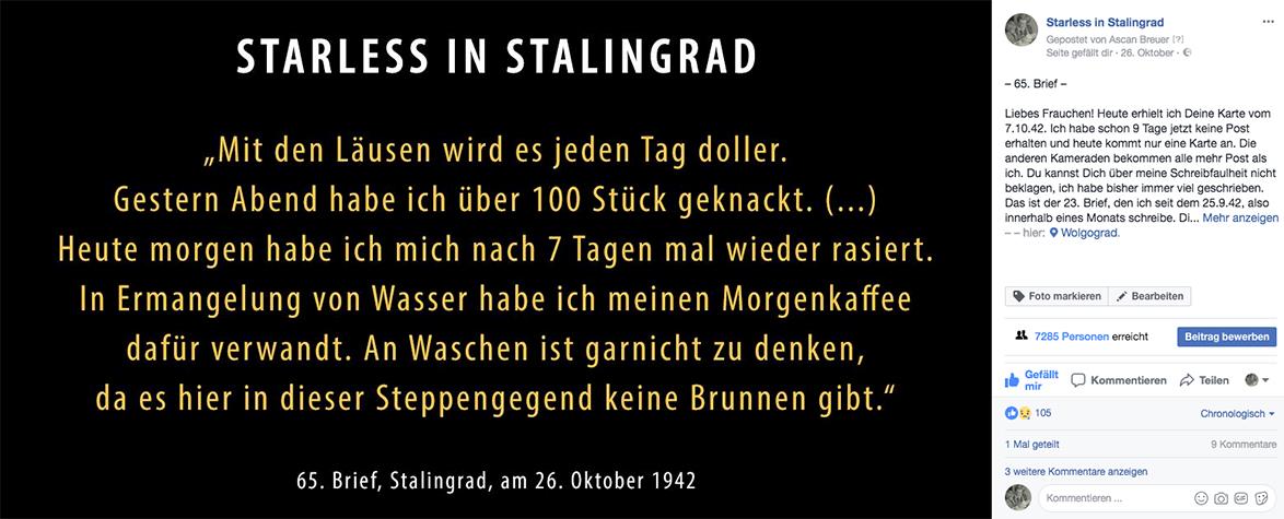Starless-in-Stalingrad-Ascan-Breuer-Dokumentarisches-Labor-Facebook-Post