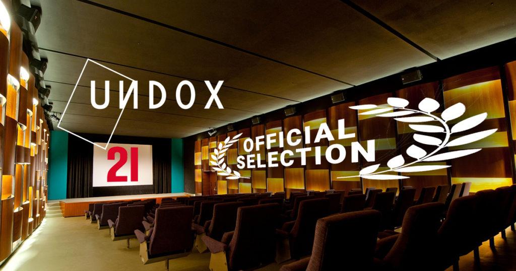 21er-Haus_Undox-innovative-documentary-festival-dokumentarfilm-Wien_Logos_Official-selection_Facebook-Post_1200x630