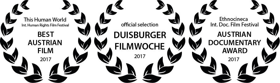 What-The-Wind-Took-Away_Dokumentarisches-Labor_Ascan-Breuer_Helin-Celik_Martin-Klingenboeck_Duisburger-Filmwoche_This-Human-World_Ethnocineca_Documentary-Award_Filmpreis_Lorbeeren-2017