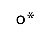 oumuamua-logo